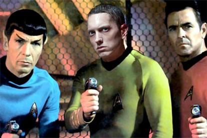 klingon-eminem.jpg