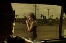 Korn, 'Korn III: Remember Who You Are' (Roadrunner)