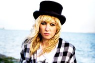 Mark Hoppus' Pick of the Week: Ladyhawke