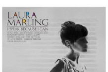 Laura Marling, 'I Speak Because I Can' (Astralwerks)