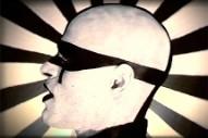 WATCH: Heath Ledger-Directed Hip-Hop Video