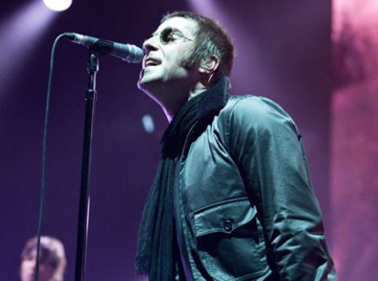 liam-gallagher-oasis.jpg