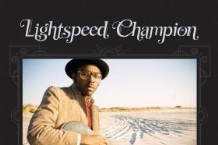 Review: Lightspeed  Champion, 'Life Is Sweet! Nice to Meet You'