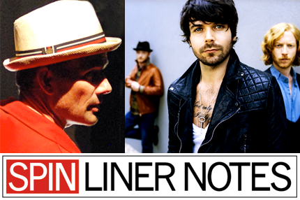 liner-notes-LA-web.png