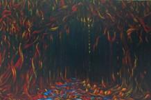 Lisa Germano, 'Magic Neighbor' (Young God)