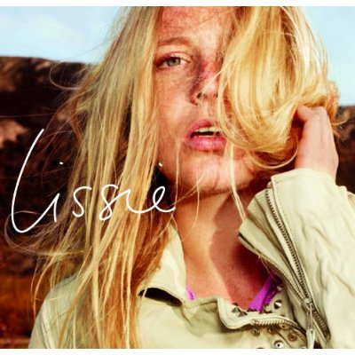 Lissie, 'Catching a Tiger' (Fat Possum)