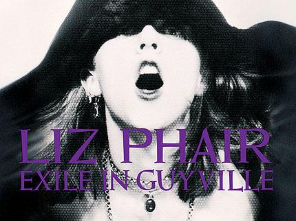 liz-phair_0.jpg