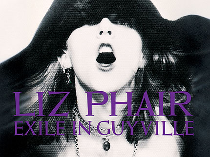 liz-phair_0_0.jpg