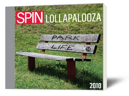 lolla-3d_430.jpg