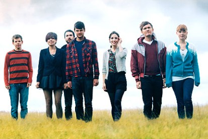los-campesinos-breaking.jpg