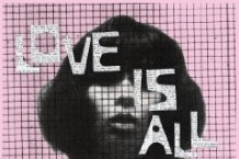 Love Is All, 'Two Thousand and Ten Injuries' (Polyvinyl)