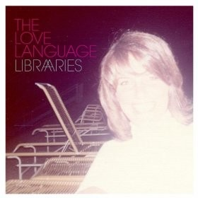 The Love Language, 'Libraries' (Merge)