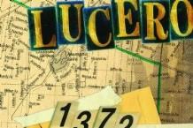 Lucero, '1372 Overton Park' (Universal Republic)