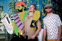 major-lazer-main.jpg