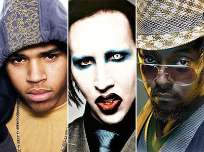 manson-chris-brown-william.jpg