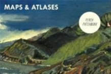 Maps & Atlases, 'Perch Patchwork' (Barsuk)
