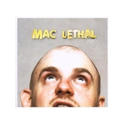 Mac Lethal, '11:11′ (Rhymesayers)