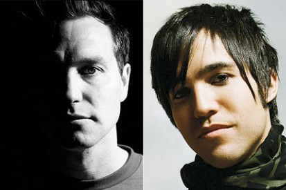 mark-hoppus-pete-wentz.jpg