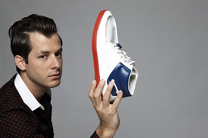 mark-ronson-gucci.jpg