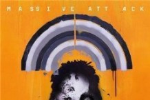 Review: Massive Attack, 'Heligoland'