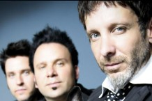 mercury-rev-press-photo.jpg