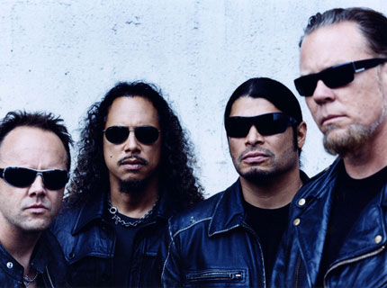 metallica-press-picture.jpg