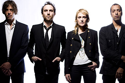 metric-lilith-fair.jpg