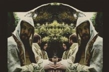 Review: Midlake, 'The Courage of Others'