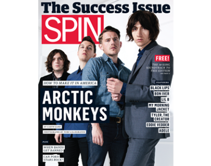 monkeys-cover-main.png