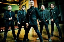my-chemical-romance-081023.jpg