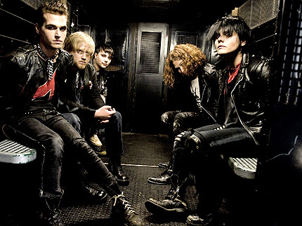 my-chemical-romance-09.jpg