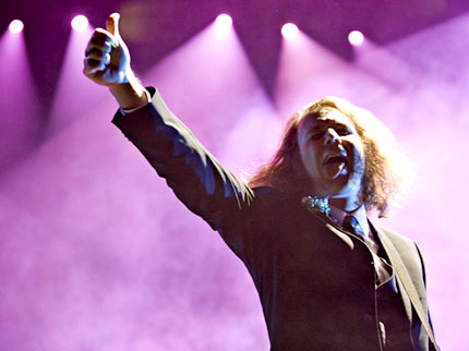 my-morning-jacket-nye-main2.jpg
