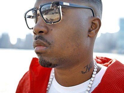 nas-interview.jpg