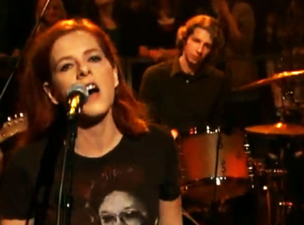 neko-case-jimmy-fallon.jpg