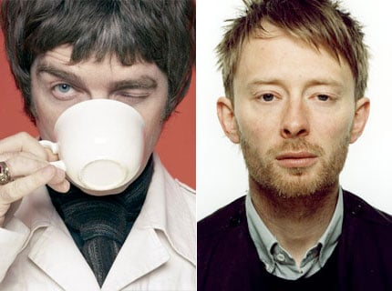 noel-gallagher-thom-yorke.jpg