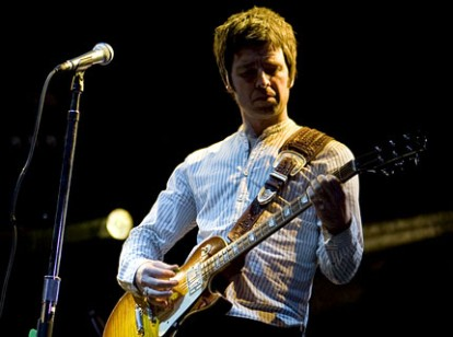 oasis-noel-gallagher-seattle.jpg