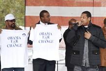 obama-group.jpg