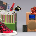 Gifts You Should've Gotten for the Holidays