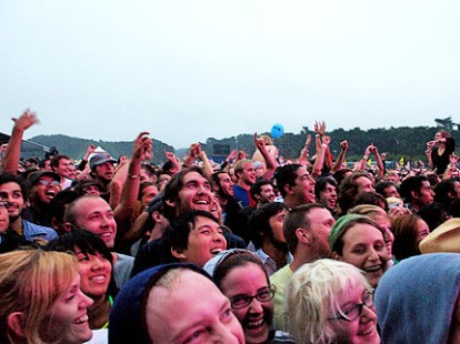 outside-lands-fans.jpg
