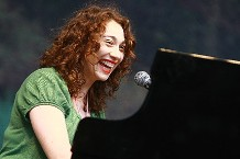 outside-lands-regina.jpg