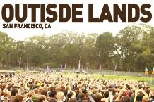 outside-lands_main.jpg