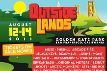 outsidelands-fest-2011.jpg