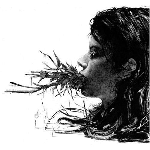 Parenthetical Girls, 'Entanglements' (Tomlab)