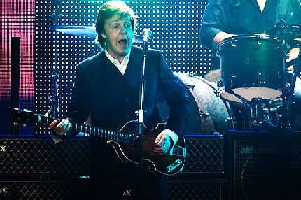paul_mccartney_citi_field.jpg
