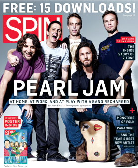 pearl-jam-cover.jpg
