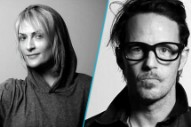 Vote: Metric vs. Broken Social Scene for $100,000!