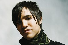 pete-wentz-fall-out-boy.jpg