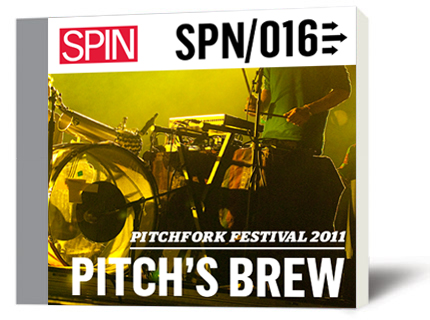 pitchs-brew-cd.jpg