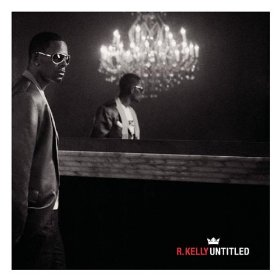Review: R. Kelly, 'Untitled'