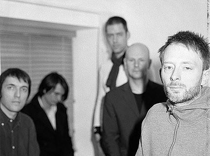 radiohead-tom-yorke.jpg